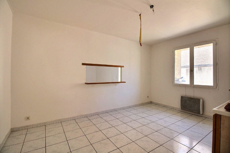 Vente maison / villa Bouillargues 175000€ - Photo 9