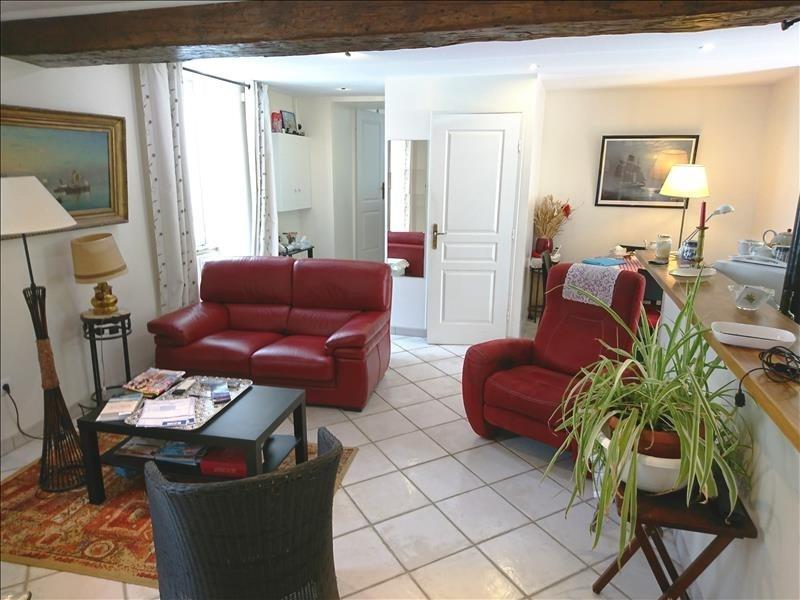 Sale house / villa Jablines 246000€ - Picture 1