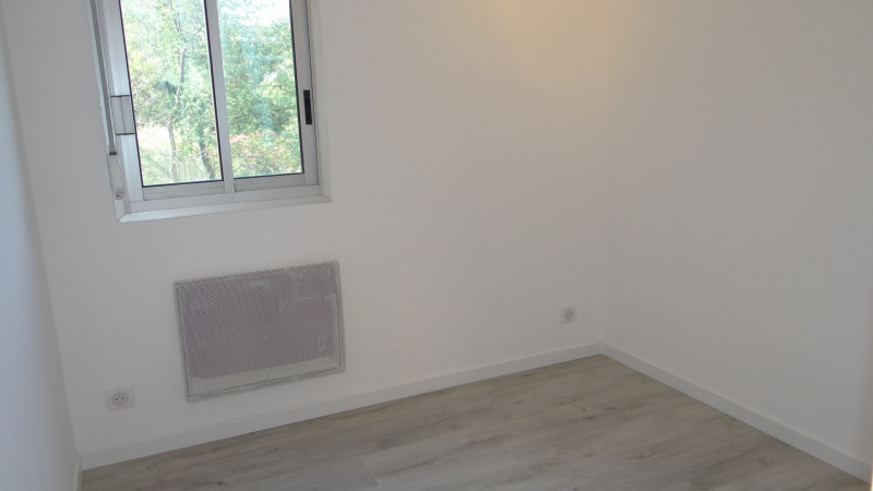 Sale apartment Cavalaire 198000€ - Picture 5