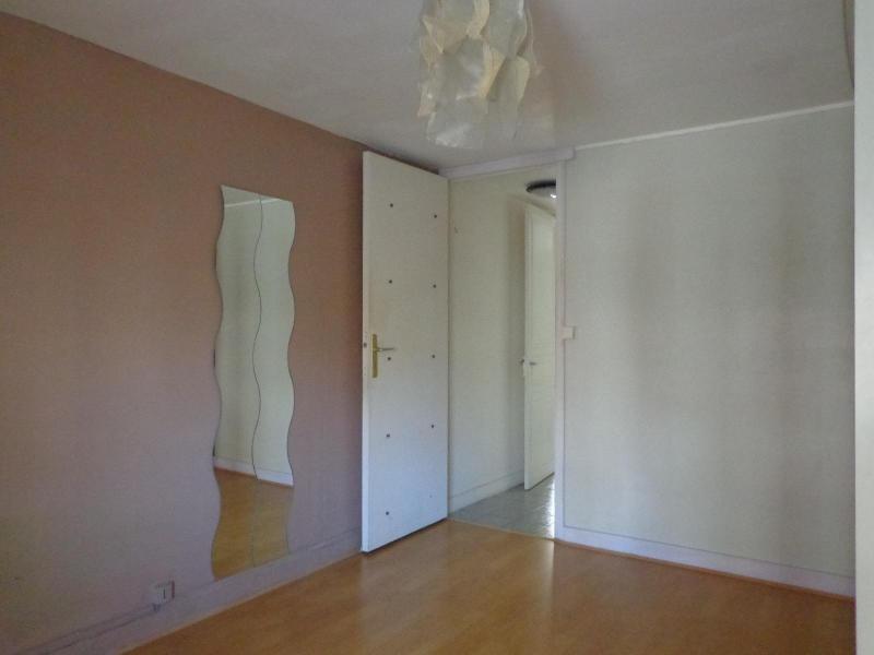 Location appartement Lyon 6ème 604€ CC - Photo 3