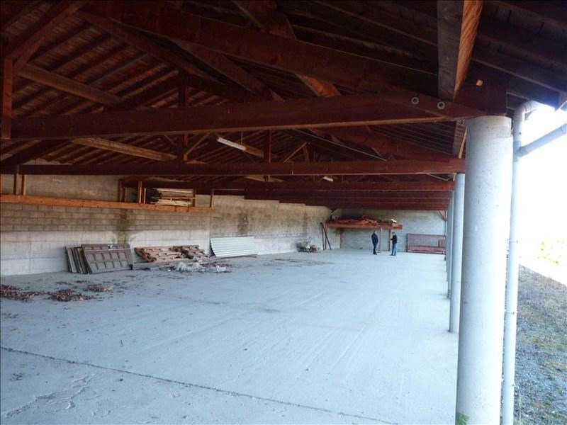 Vente local commercial Boen 162 000€ - Photo 2