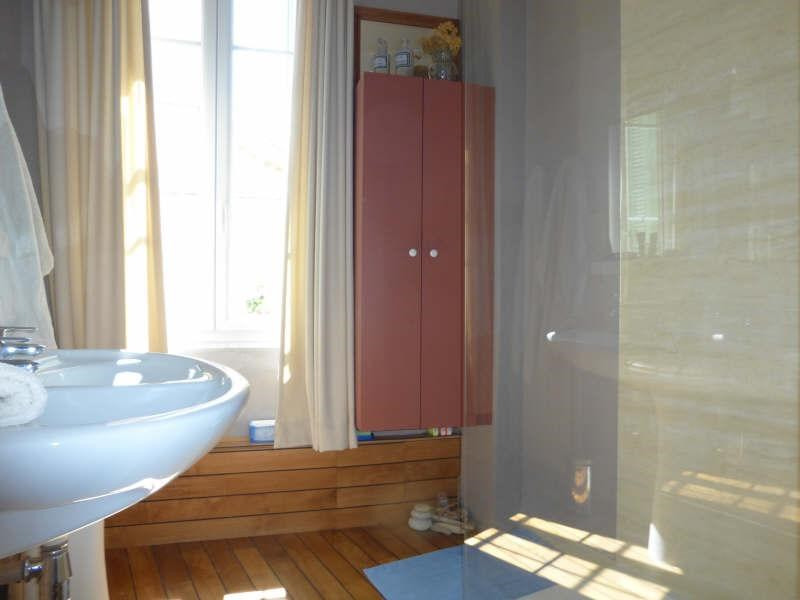 Vente appartement Toulon 282 000€ - Photo 4