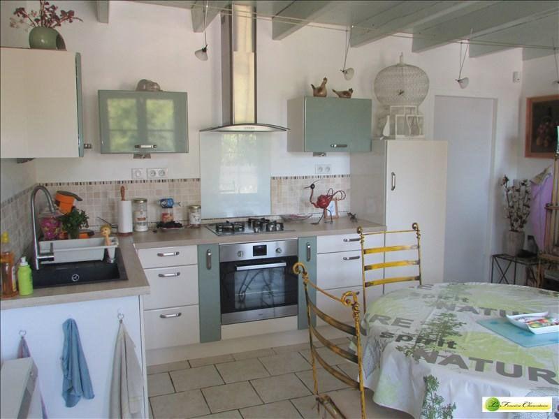 Vente maison / villa Loubille 175000€ - Photo 3