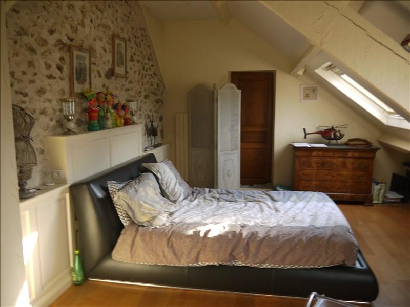 Sale house / villa Orvilliers 405000€ - Picture 3