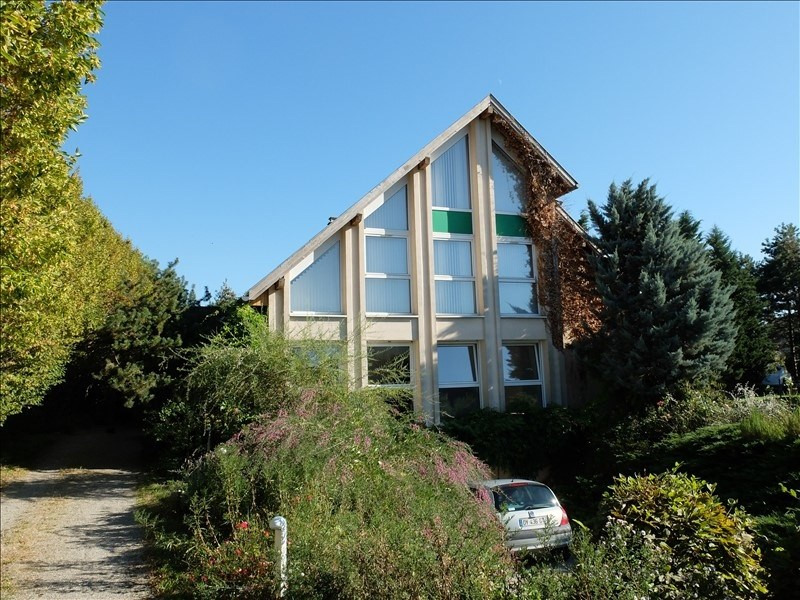 Vente maison / villa Rixheim 223 000€ - Photo 1