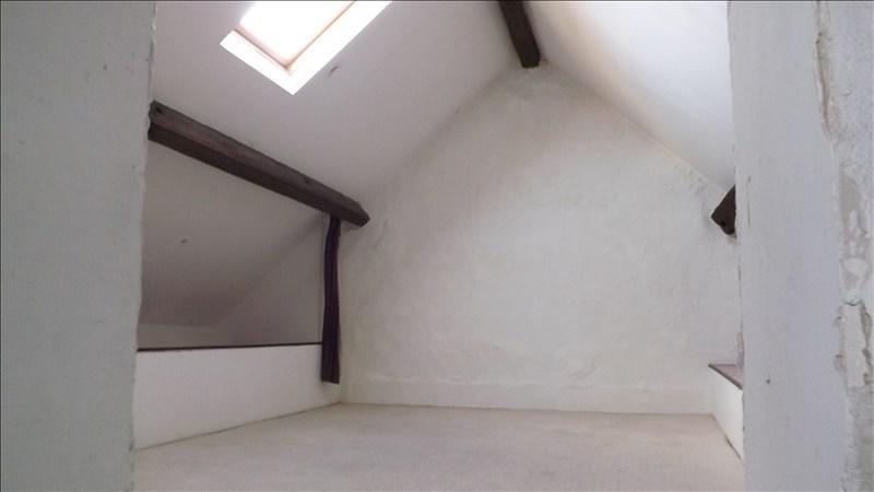 Rental apartment Meaux 720€ CC - Picture 5