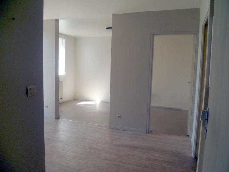 location bureau fourqueux yvelines 78 55 m r f rence n 625233w. Black Bedroom Furniture Sets. Home Design Ideas