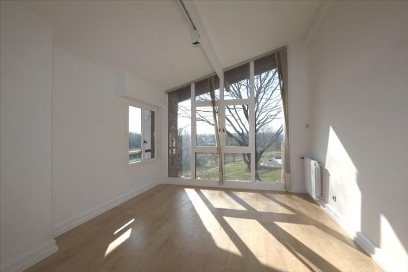 Vente de prestige maison / villa St jean de luz 1325000€ - Photo 6