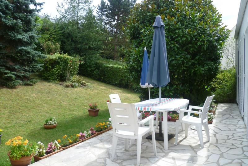Sale house / villa Montlignon 405000€ - Picture 4