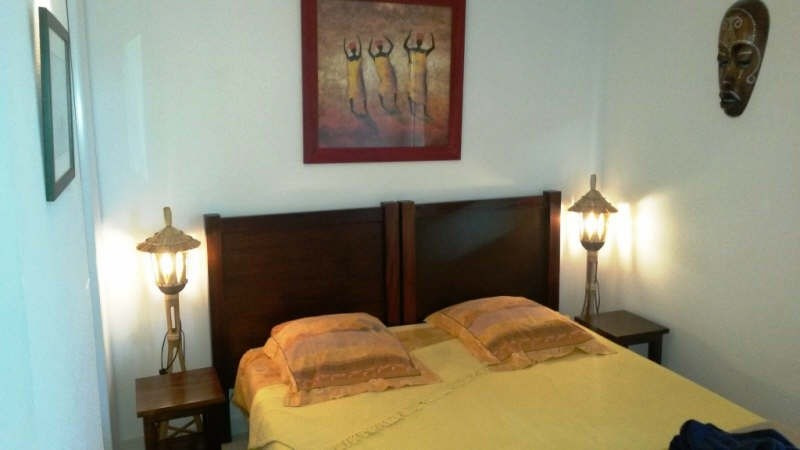 Deluxe sale house / villa Lacanau ocean 505000€ - Picture 4
