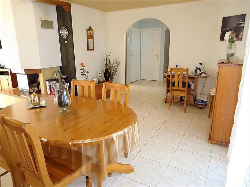 Verkoop  huis Albi 230000€ - Foto 4