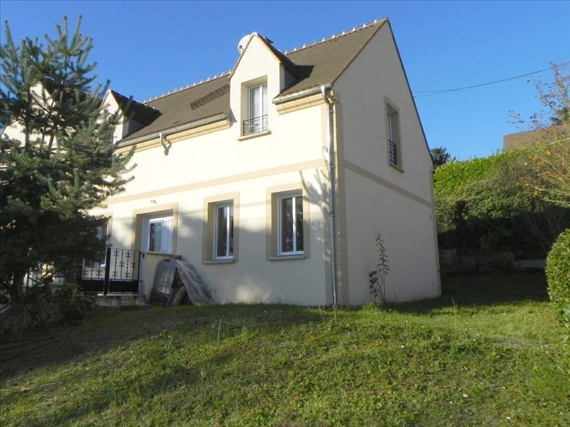 Deluxe sale house / villa Andresy 724900€ - Picture 19