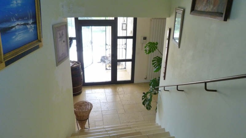 Deluxe sale house / villa Suzette 490 000€ - Picture 6