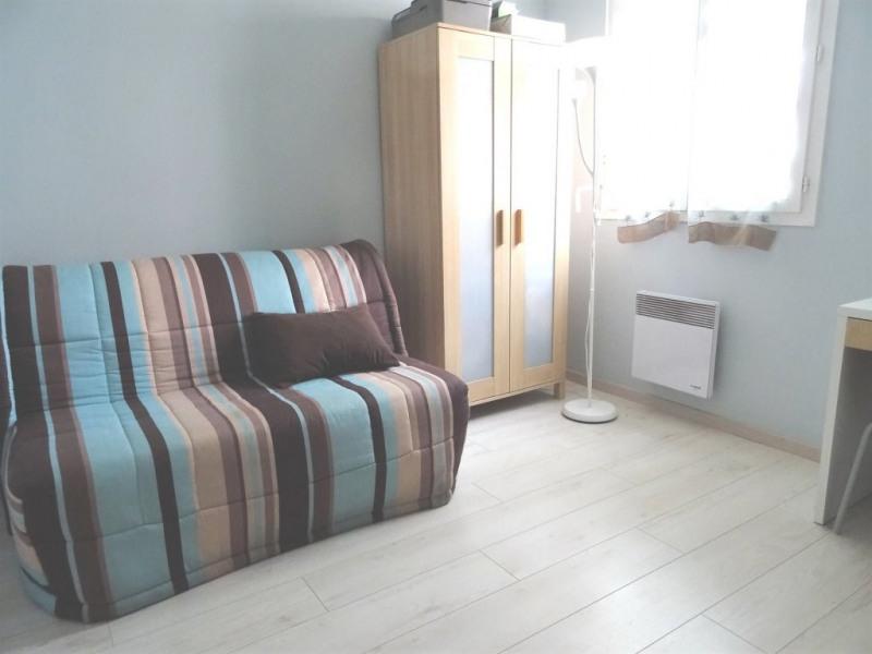 Vente maison / villa Élancourt 428000€ - Photo 8