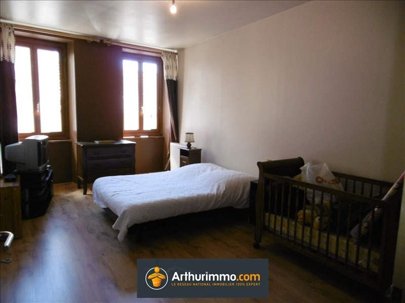 Sale house / villa Yenne 183000€ - Picture 6