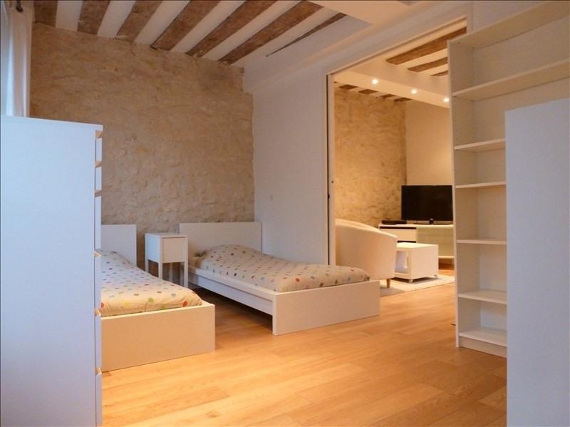 Location appartement St germain en laye 1490€ CC - Photo 6