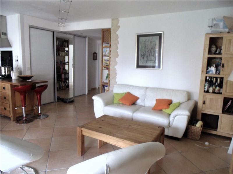 Sale apartment Marseille 12ème 239000€ - Picture 3
