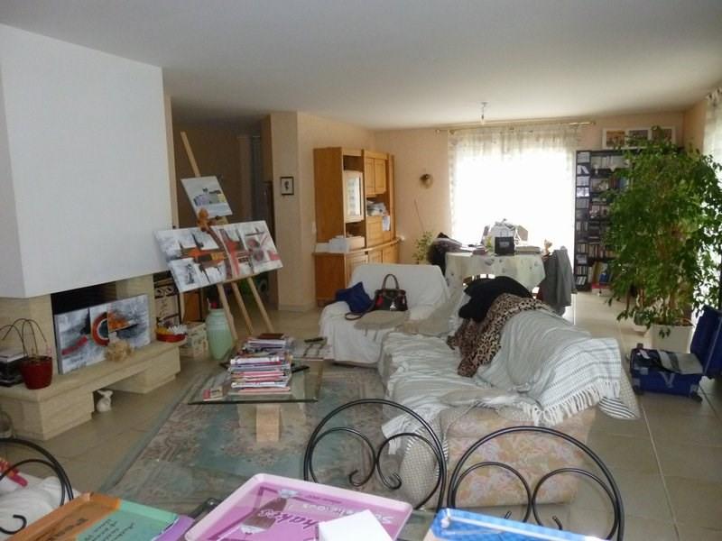 Sale house / villa Herouville st clair 430000€ - Picture 5