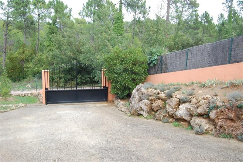 Vente maison / villa Saint paul en foret 450000€ - Photo 15