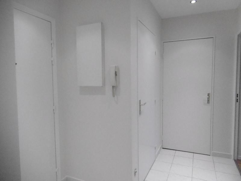 Location appartement Villeurbanne 699€ CC - Photo 5