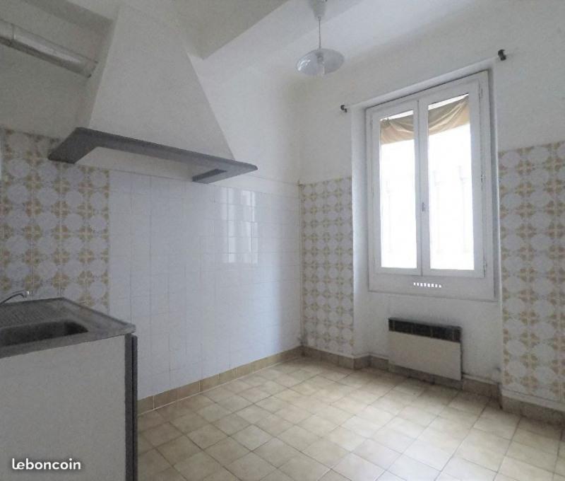 Verkauf wohnung Toulon 98500€ - Fotografie 3
