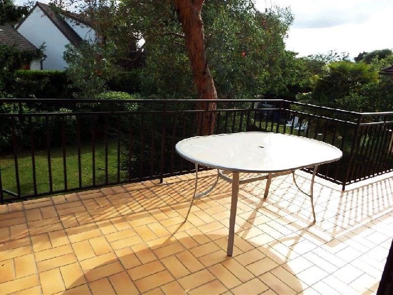 Vente maison / villa Ste genevieve des bois 438000€ - Photo 2