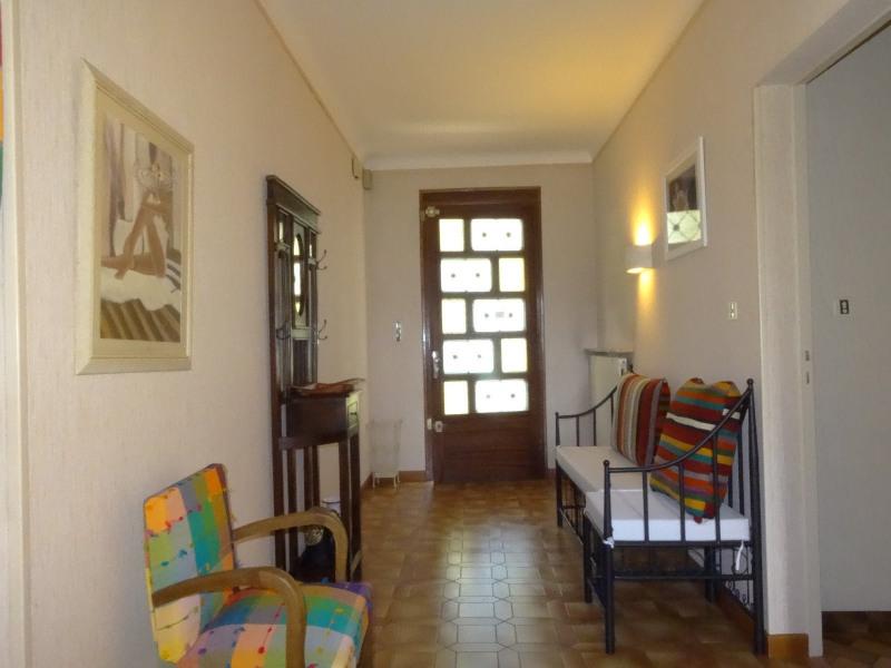 Venta  casa Agen 249000€ - Fotografía 5