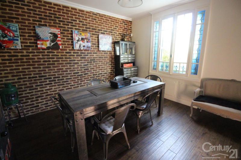 Престижная продажа дом Deauville 690000€ - Фото 6