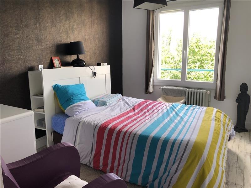 Vente maison / villa Blois 159000€ - Photo 5