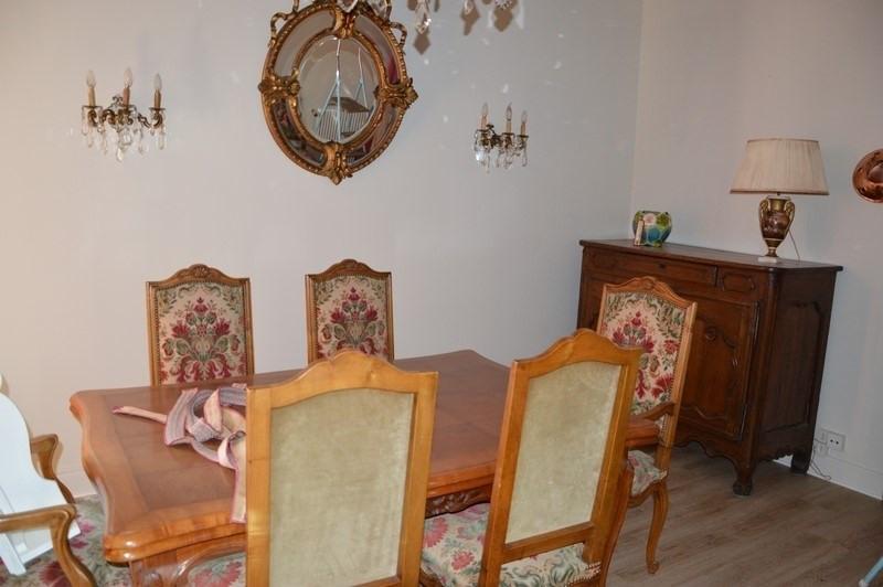 Location appartement Figeac 680€ CC - Photo 2