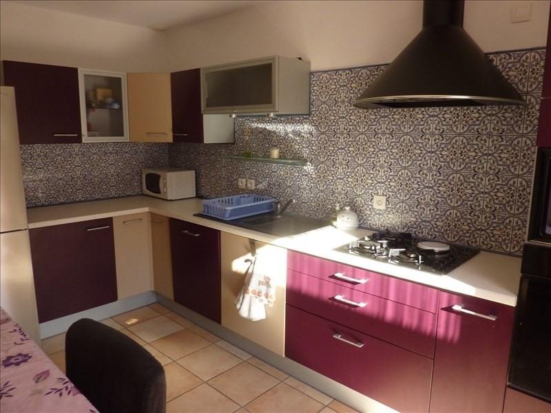Vente maison / villa Ornex 540000€ - Photo 3