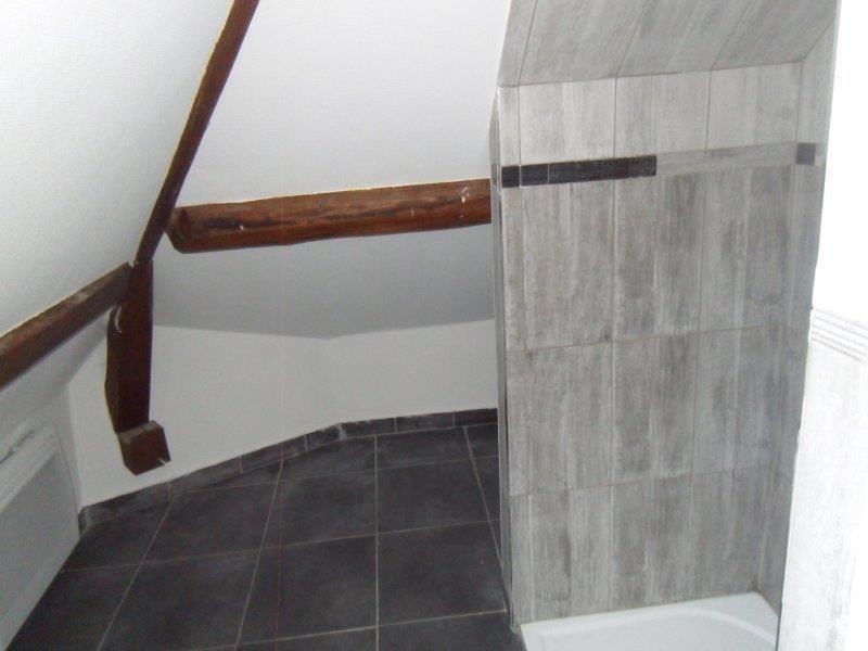 Location appartement Saint andre les vergers 470€ CC - Photo 5