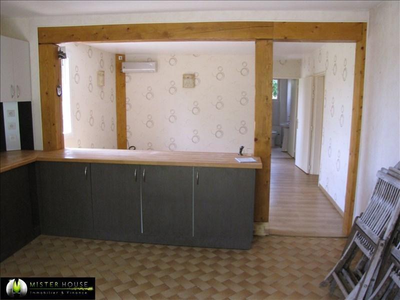 Vendita casa Montauban 233000€ - Fotografia 9