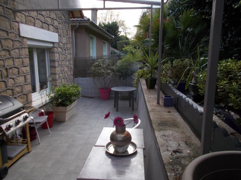 Sale house / villa Brive la gaillarde 179000€ - Picture 4