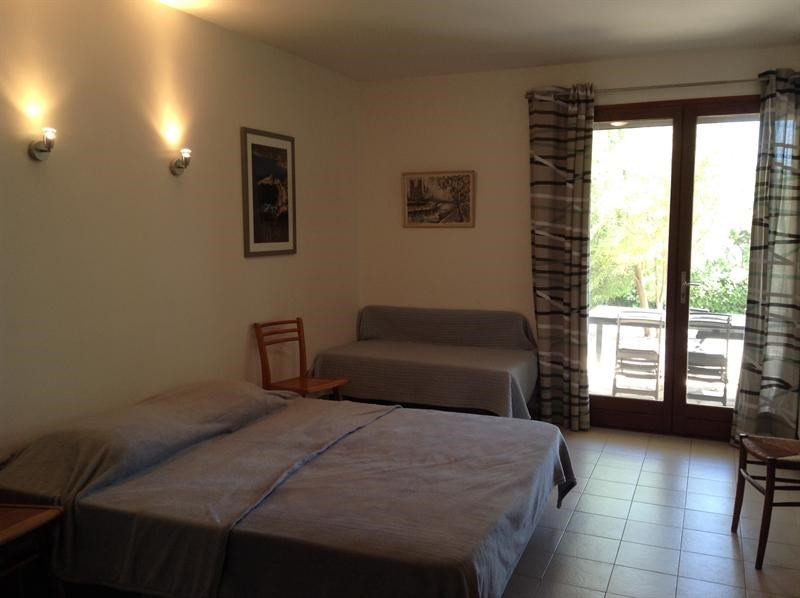Location vacances maison / villa Bandol 1700€ - Photo 15