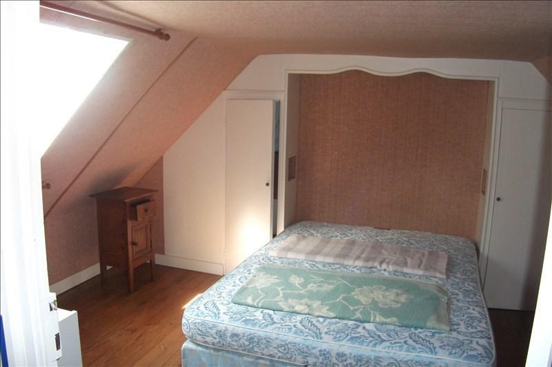 Sale house / villa Primelin 89250€ - Picture 7