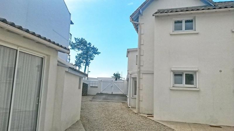 Vente appartement Saint palais sur mer 246750€ - Photo 6