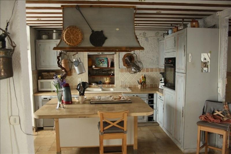 Vendita casa Carpentras 294000€ - Fotografia 2