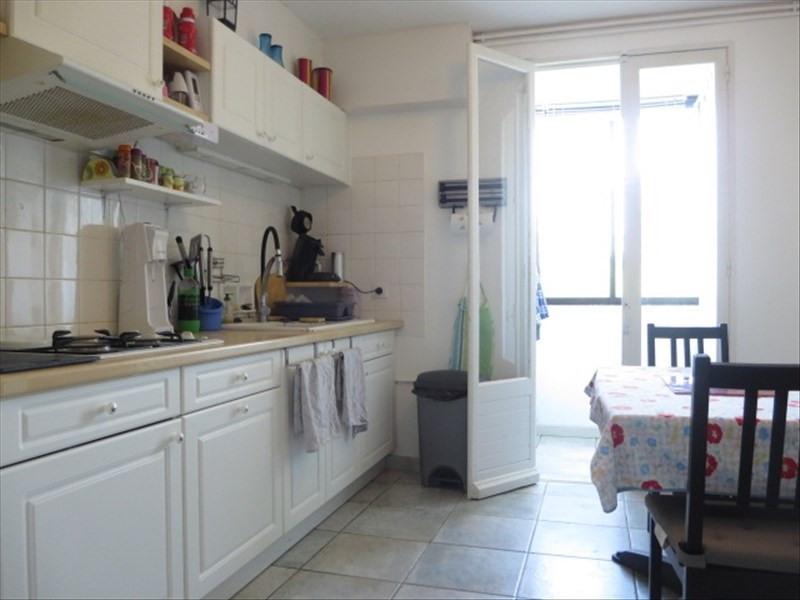 Vente appartement Carcassonne 115000€ - Photo 3