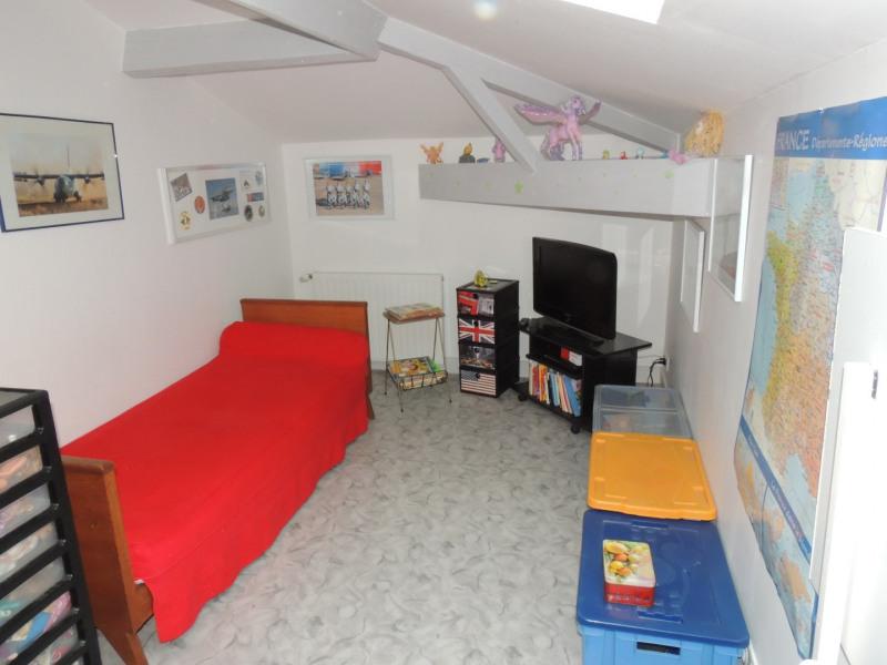 Location vacances maison / villa Royan 585€ - Photo 14