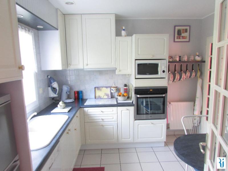 Sale house / villa Saint aubin epinay 279000€ - Picture 3