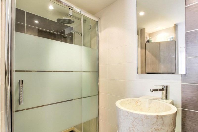 Sale apartment Sainte-foy-lès-lyon 385000€ - Picture 11