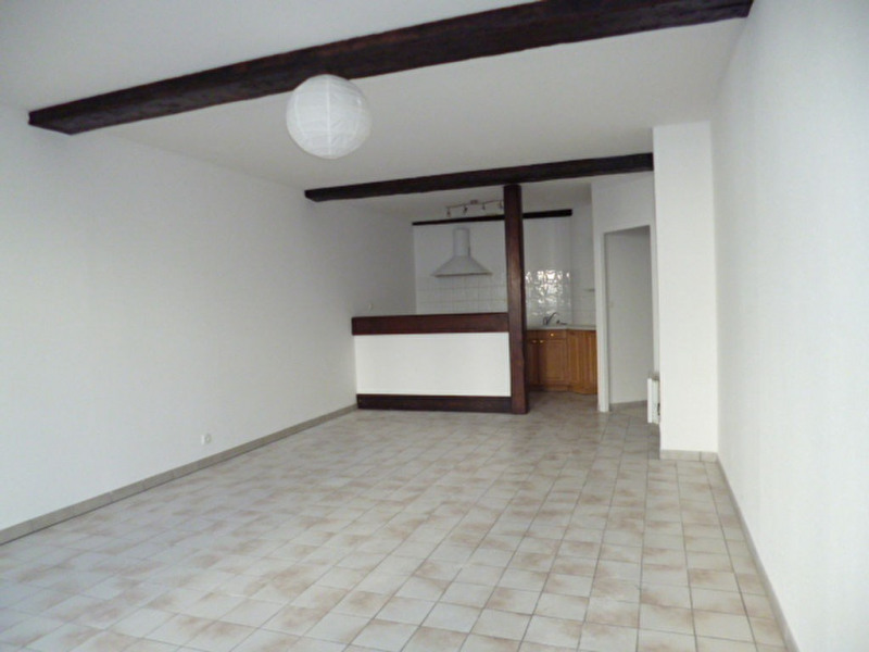 Vente appartement La rochelle 299250€ - Photo 2