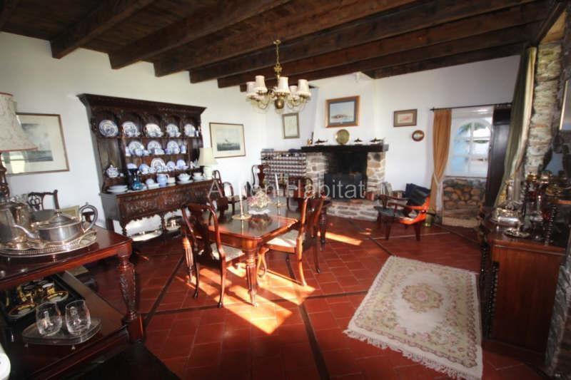 Vente maison / villa Ste gemme 175000€ - Photo 2