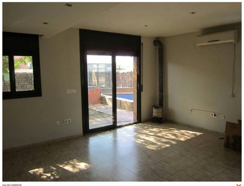 Vente maison / villa Empuriabrava 185000€ - Photo 9