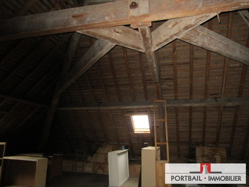 Vente maison / villa Bordeaux 403 000€ - Photo 8