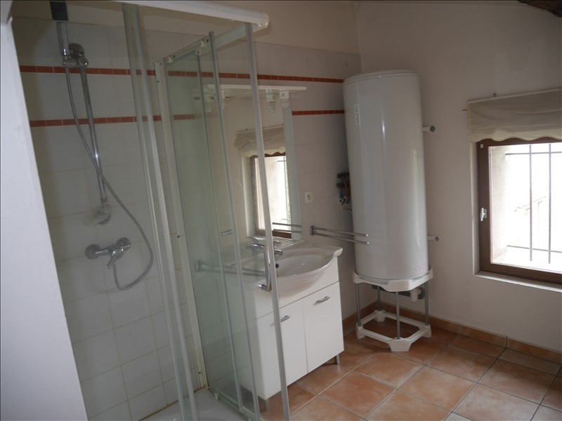 Sale apartment St hippolyte 190 000€ - Picture 2
