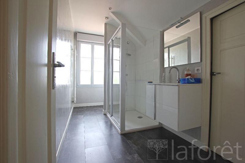Vente maison / villa Maulevrier 209900€ - Photo 3