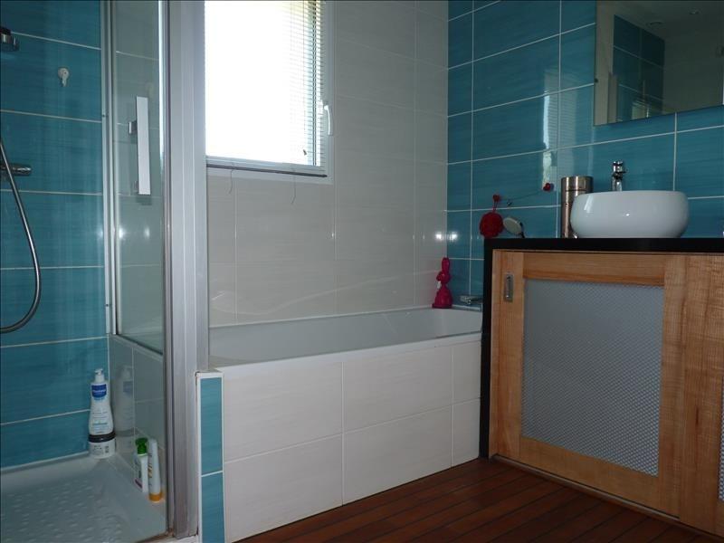 Sale house / villa Nieul le dolent 270400€ - Picture 8