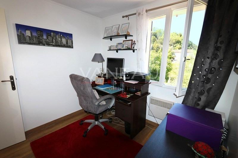 Vente de prestige maison / villa Antibes 475000€ - Photo 11